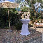 Hochzeit G2 Location